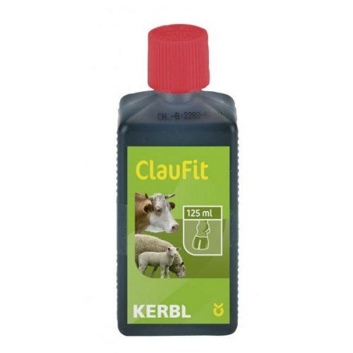 Środek do pielęgnacji racic Claufit