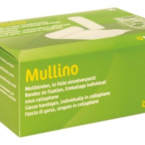 mullino