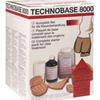 technobase_8000_3